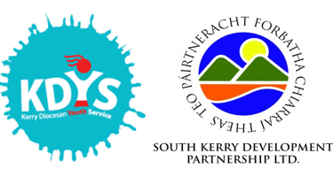 Anne Murphy - KDYS (Strengthening Families Programme Coordinator for South Kerry)