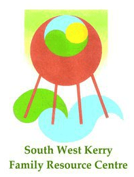 Rosemarie O'Shea - Family Support Worker, South West Kerry Family Resource Center, Cahersiveen