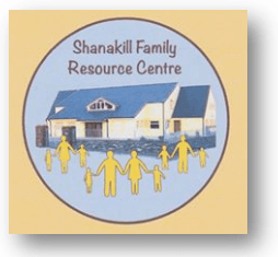 Shanakill Family Resource Center