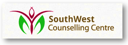South West Counselling Center, Killarney